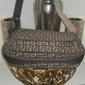 Fendi Bags - Fendi bucket